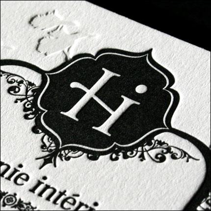 Document sans titre for Harmonie interieur